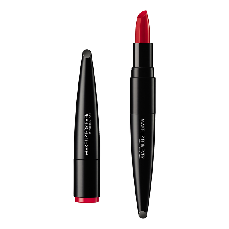 New Rouge Artist Make Up For Ever