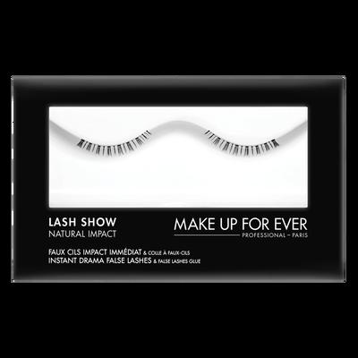 LASH SHOW - N-502