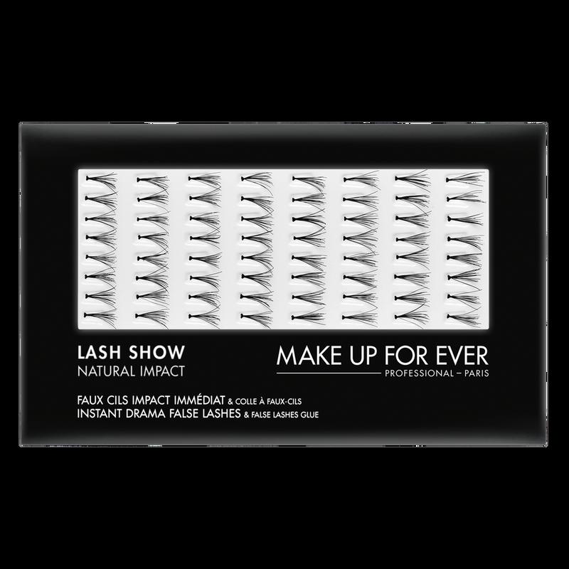 LASH SHOW - N-602