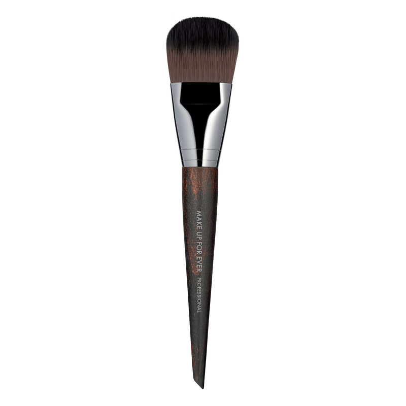 Foundation Brush Large 108 Face
