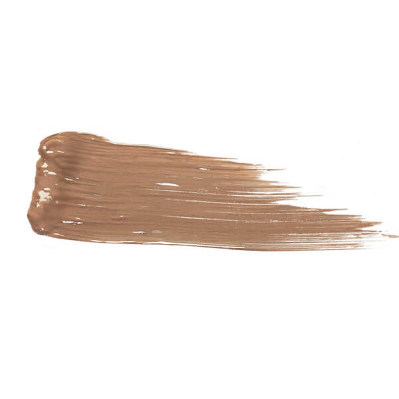 BROW GEL