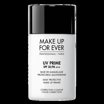 UV PRIME SPF 30/PA +++