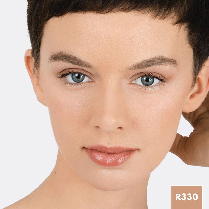 Matte Velvet Skin Compact Foundation