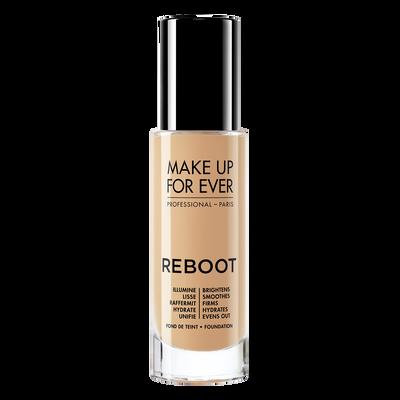 Make Up For Ever Professional Makeup