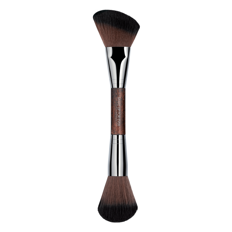 Double Ended Sculpting Brush 158