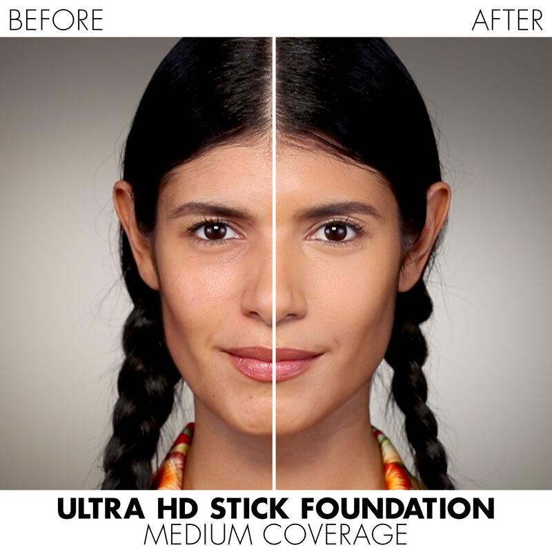 Ultra Hd Stick Foundation
