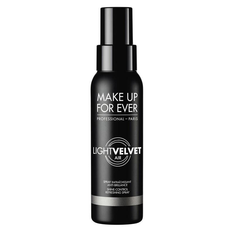 Light Velvet Air Make Up For Ever