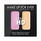 ULTRA HD UNDERPAINTING COLOR CORRECTING REFILL