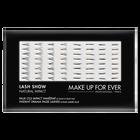 LASH SHOW - N-601