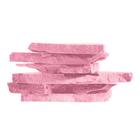 Sculpting Blush