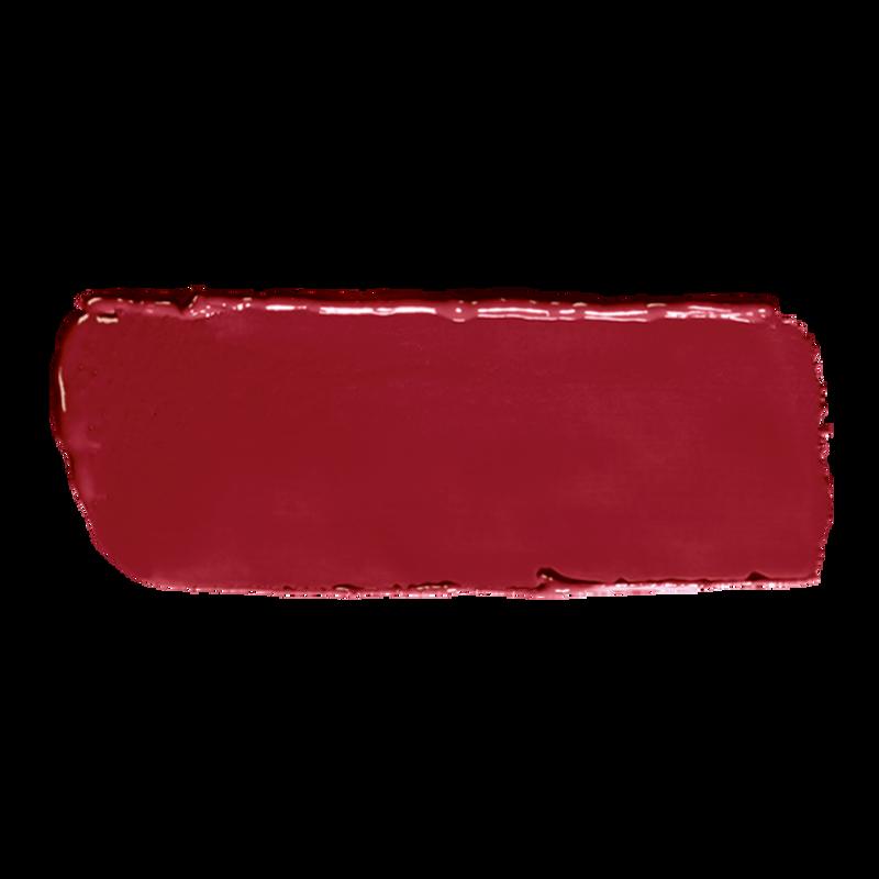 Artist Rouge Creme Lipstick Make Up For Ever Make Up