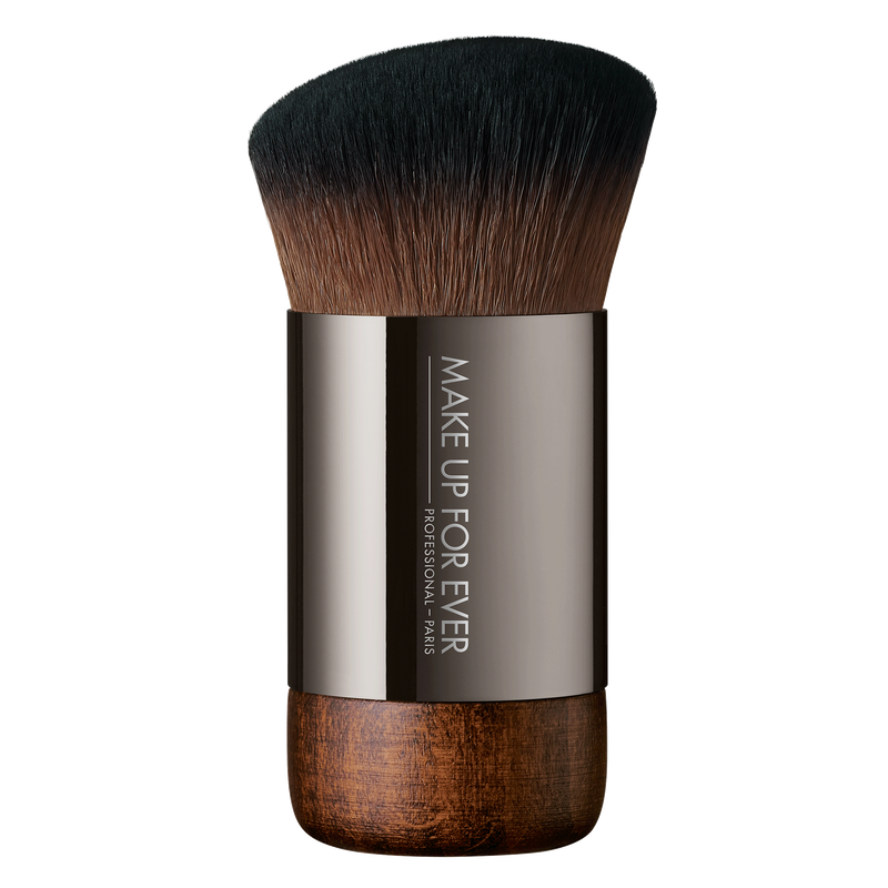 MAKE UP FOR EVER - PINCEAU FLOUTEUR 112