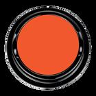 BLUSH HD - RECHARGE