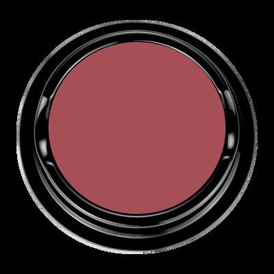HD BLUSH - PRO VERSION