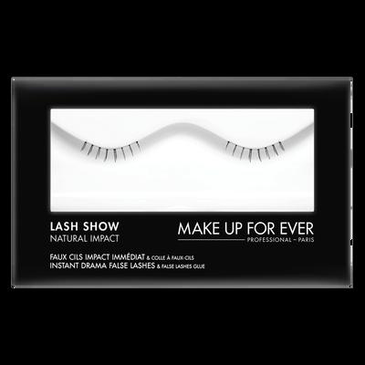LASH SHOW - N-501
