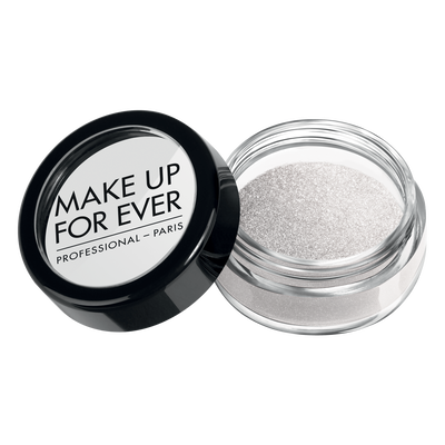 STAR POWDER COLLECTION DIAMANT
