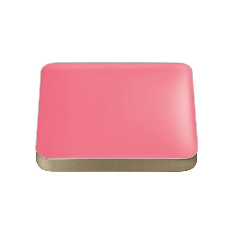 Ultra Hd Invisible Cover Cream Blush