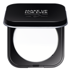 Image  UHD Pressed Powder 01