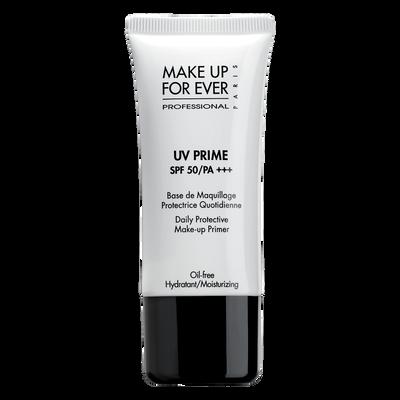 UV PRIME SPF 50/PA +++