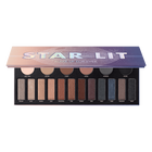 STAR LIT EYE PALETTE