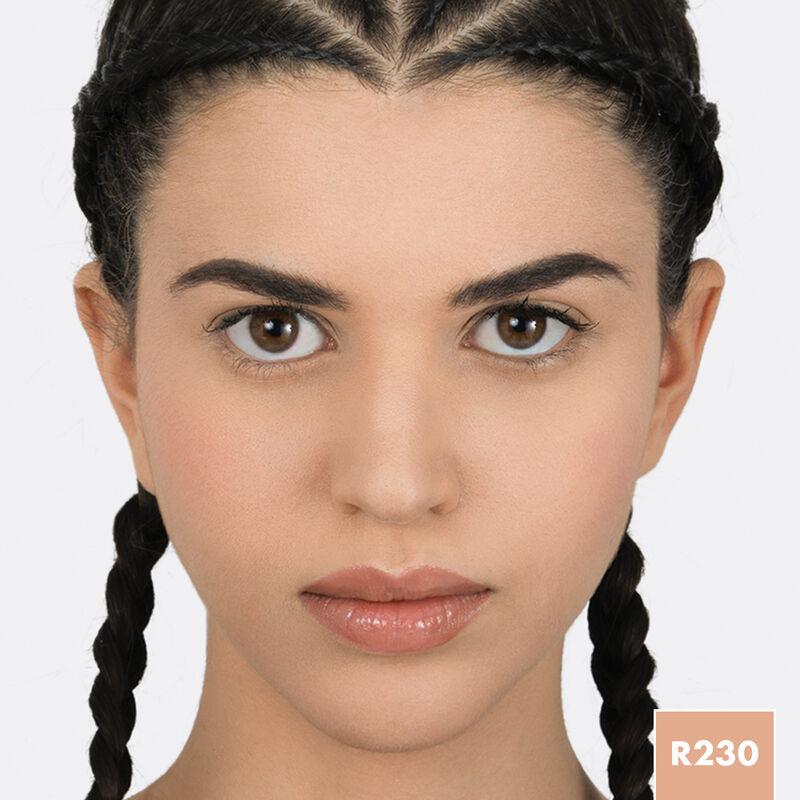Matte Velvet Skin Compact Make Up For Ever