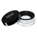 ULTRA HD LOOSE POWDER - MINI
