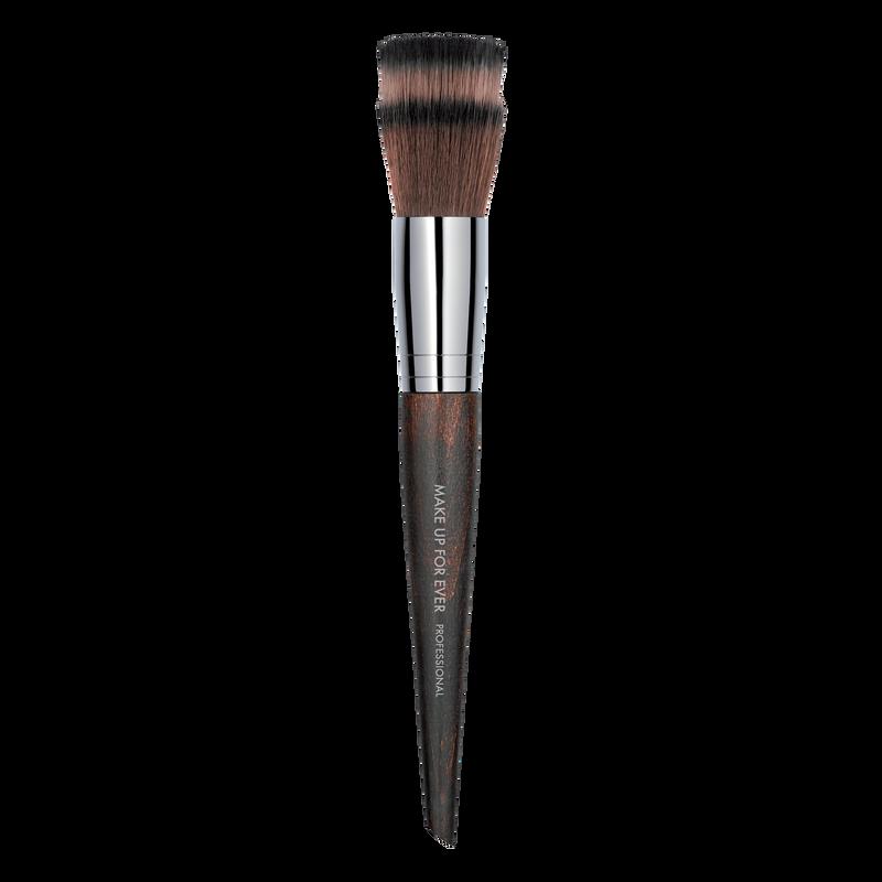 Blending Powder Brush - 122