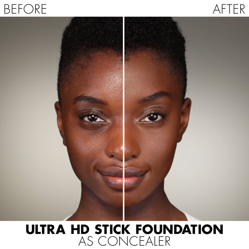Ultra Hd Stick Foundation Foundation Make Up For Ever