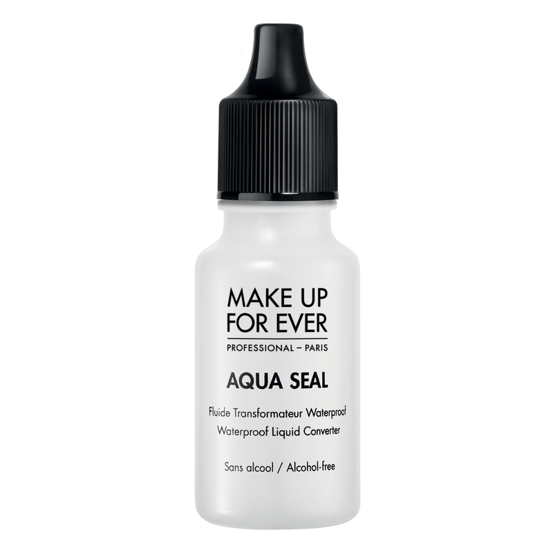 Aqua Seal Sealer Make Up For Ever