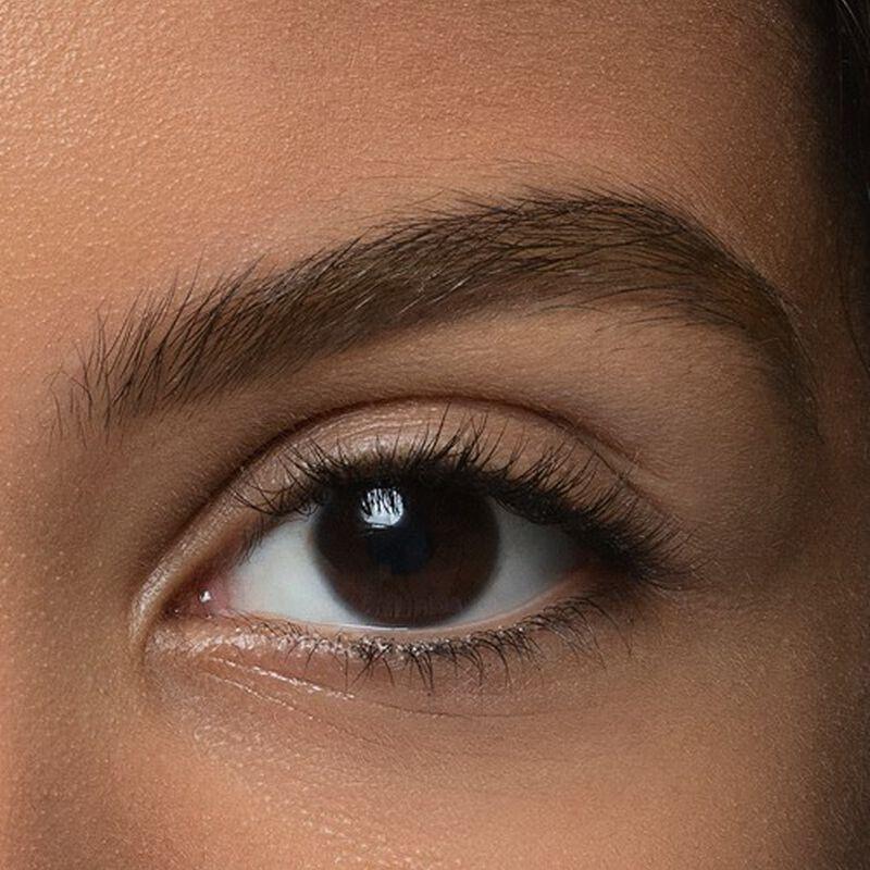 防水立體染眉膏