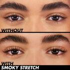 SMOKY STRETCH