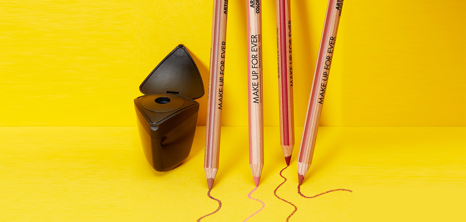 Free Artist Color Pencil Deluxe Sample