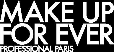 Make Up For Ever - Professional - Paris